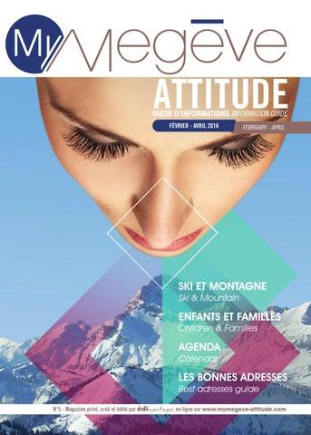 Riviera Magazine n°64 by Riviera Magazine - issuu 20d269ac1e6