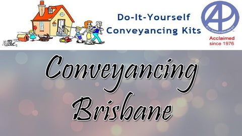 Conveyancing canberra by diyconveyanc issuu conveyancing simply means changing the name on the certificate of title from the seller to the buyer on the purchase of real estate solutioingenieria Image collections