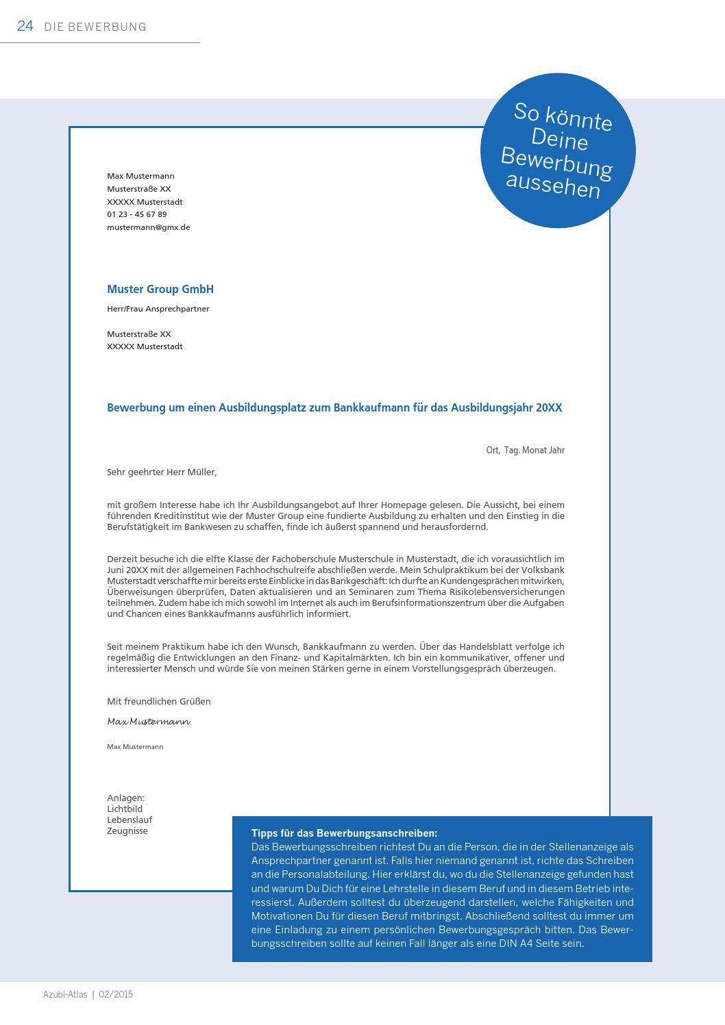Nett Aktualisiere Lebenslauf Galerie - Beispiel Wiederaufnahme ...