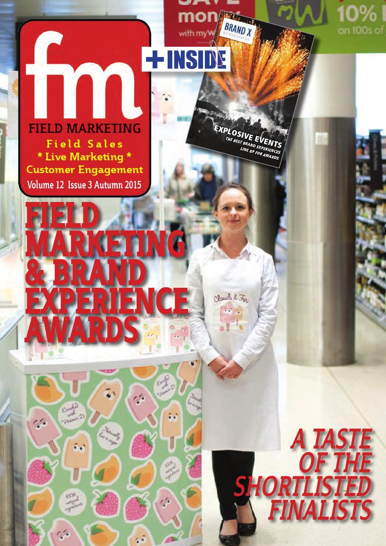 FMBX Autumn 2015 by Field Marketing Magazine - issuu faaae80984