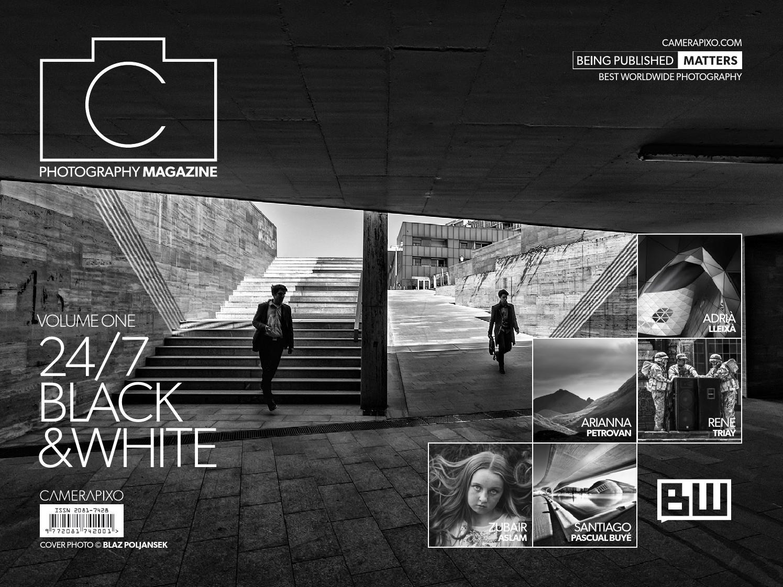 camerapixo black and white photography 03 1 by camerapixo photography magazine issuu