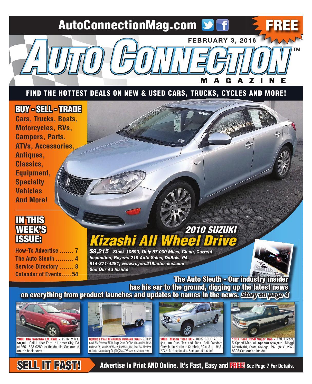 New Fuel Pressure Regulator Gas Chevy Chevrolet Cavalier Pontiac Sunfire 03-05