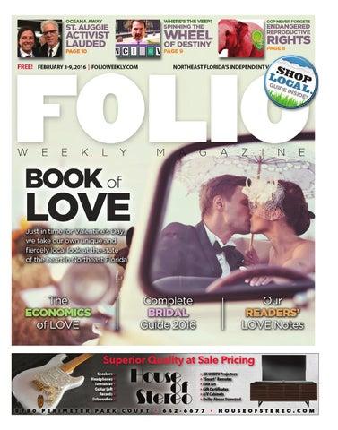 f6c936c31b195f Folio Weekly 02 03 16 by Folio Weekly - issuu