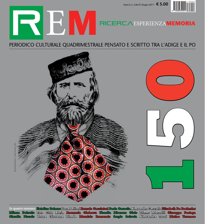REM-Anno II 33ec492f42f9