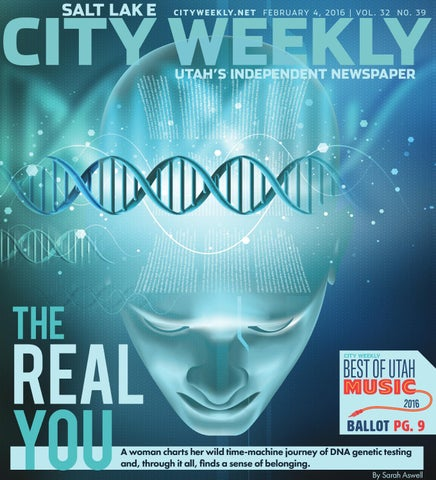 City weekly feb 4 2016 by copperfield publishing issuu page 1 fandeluxe Gallery