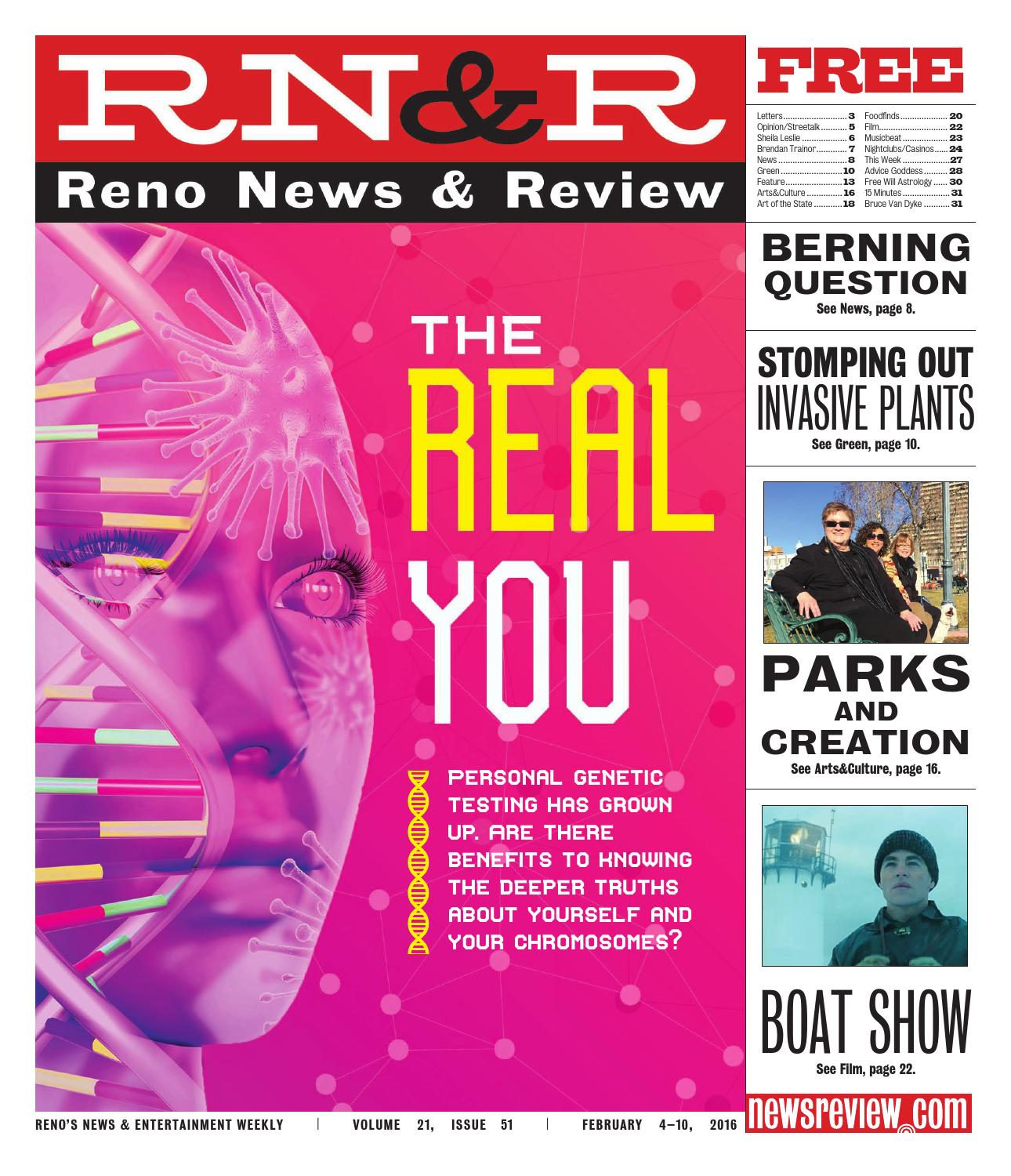 r-2016-02-04 by News & Review - issuu