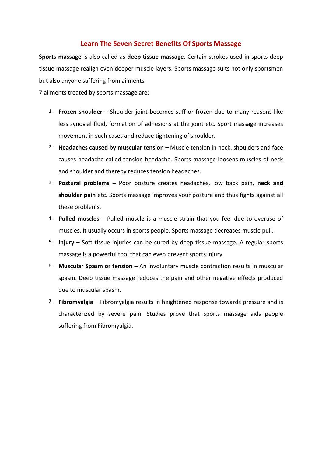 Standard de tratament al osteoartritei deformans