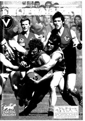 48 Jason Saddington Sydney 2004 Conquest
