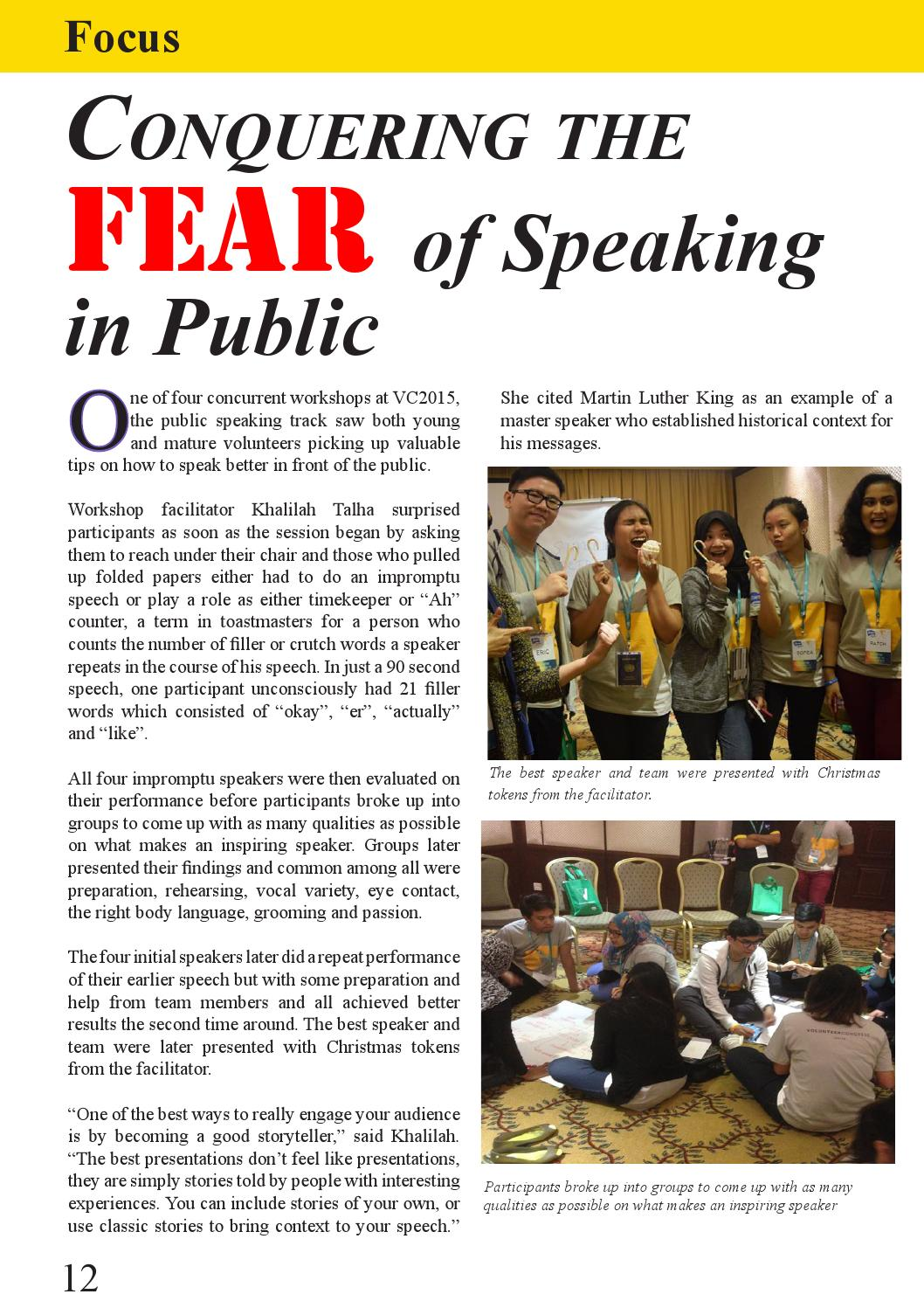 Budaya Beat Jan Feb 2016 by AFS Malaysia - issuu