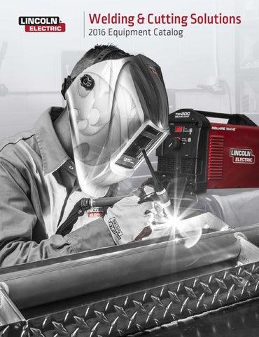 Viking Welding Helmet >> Welding and cutting solutions equipment catalog 2016 by Laspartners Multiweld - Issuu
