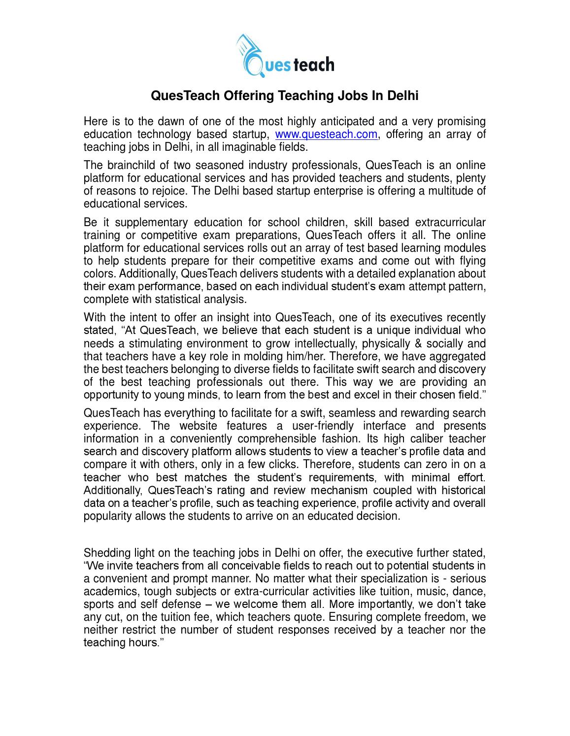 Great Covering Letters For Teaching Jobs 21 In Structure A Cover Letter With