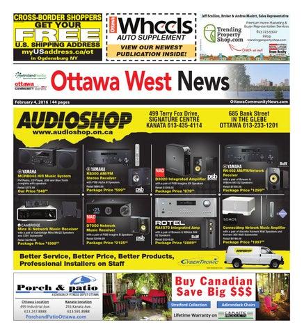158cccfb17520 Ottawa West News