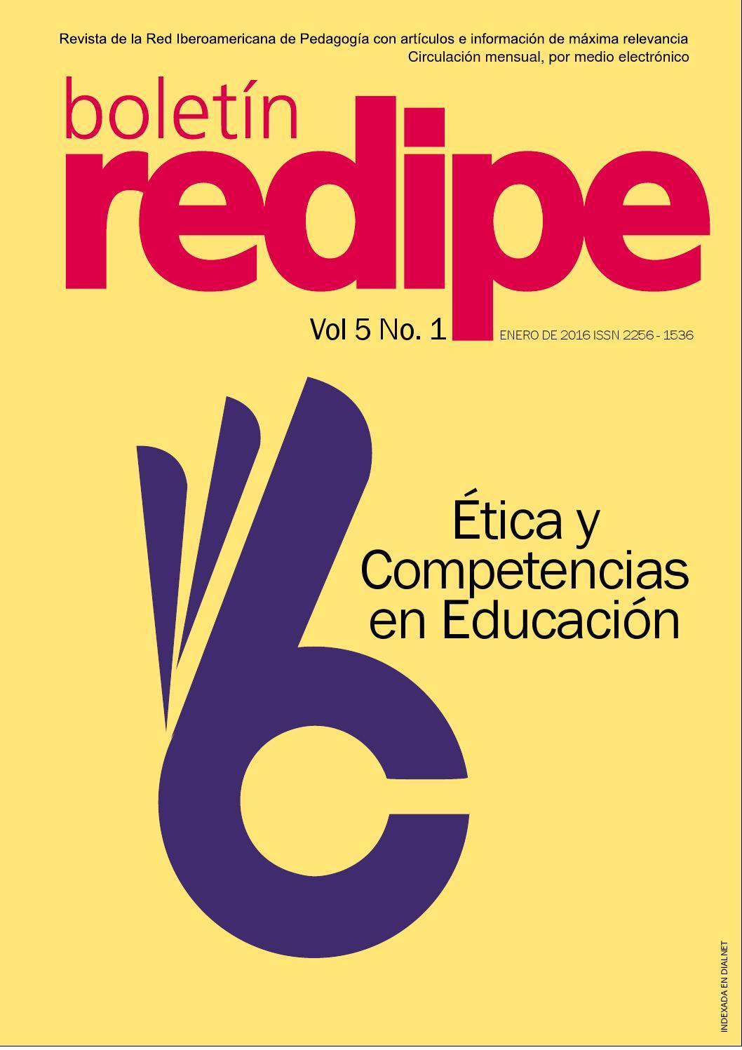 Redipe Vol5 Ed1 by REDIPE - issuu d00db8be97b2f