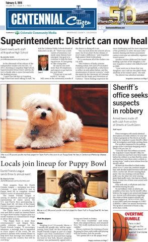 fb4a219e3 Centennial Citizen 0205 by Colorado Community Media - issuu