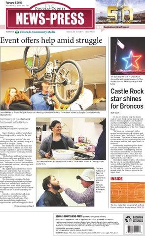 3e2a4bdac Douglas County News-Press 0204 by Colorado Community Media - issuu
