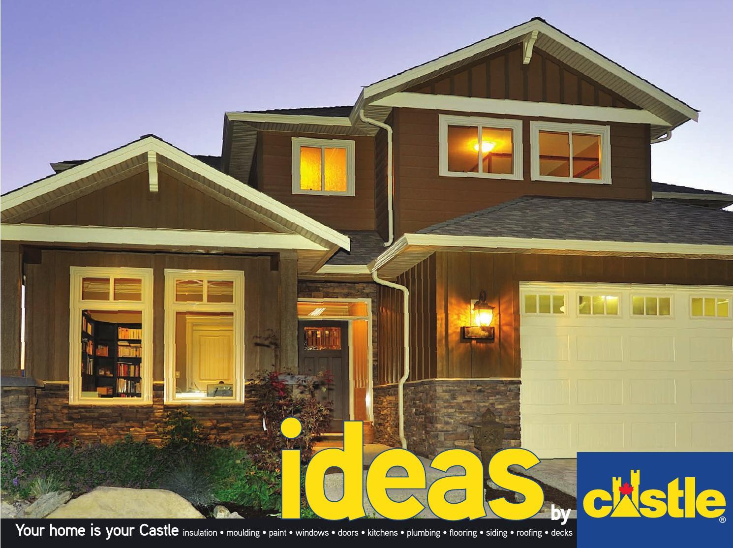 Ideas September 2011 by Espress Labs Inc  - issuu