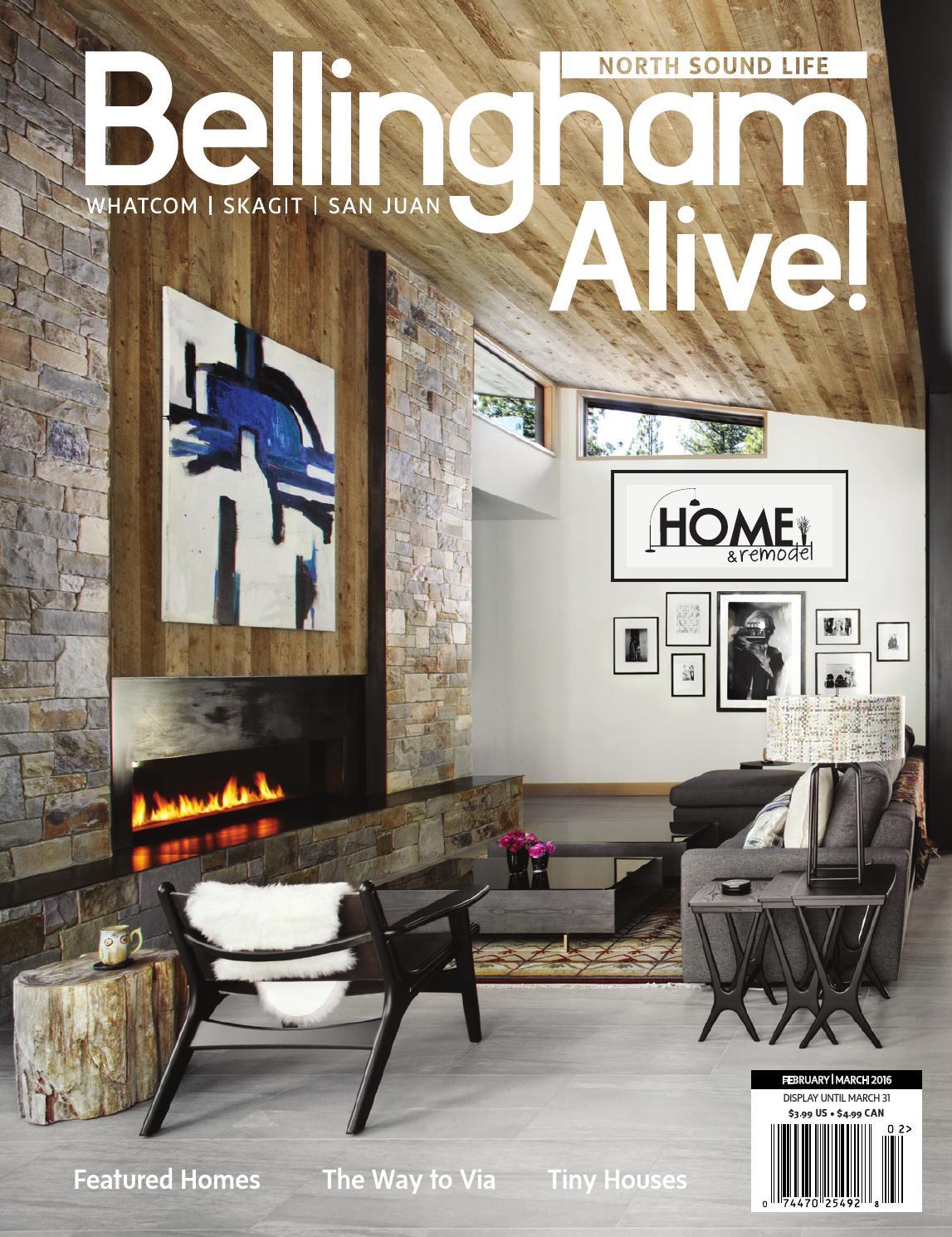 Bellingham alive feb mar 2016 by k l media issuu