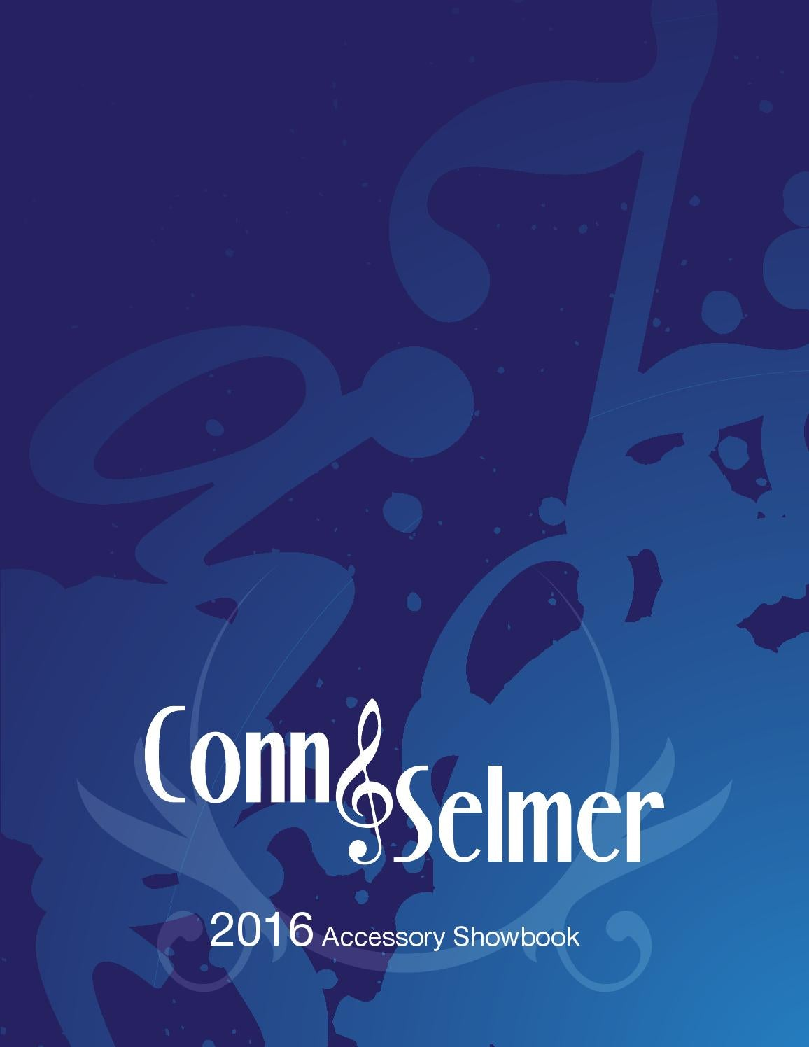 Genuine Bach Trumpet Mouthpiece 1.25C 1 1//4C 24K Gold Rim /& Cup Stock #27 Throat /& 10 Backbore