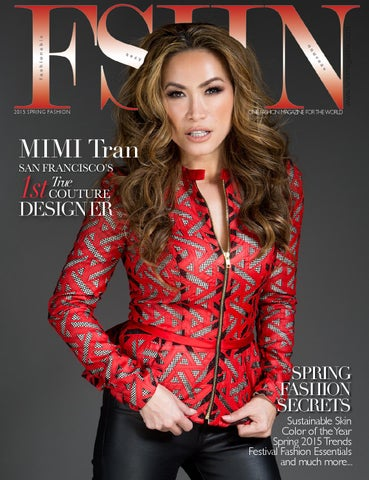 Barbara rosin fashion agency 6