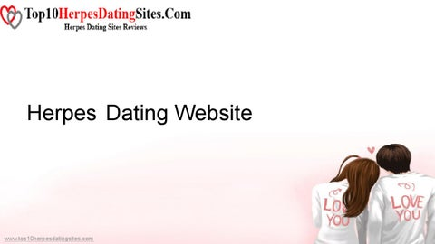 Dating-Strahl fenwick