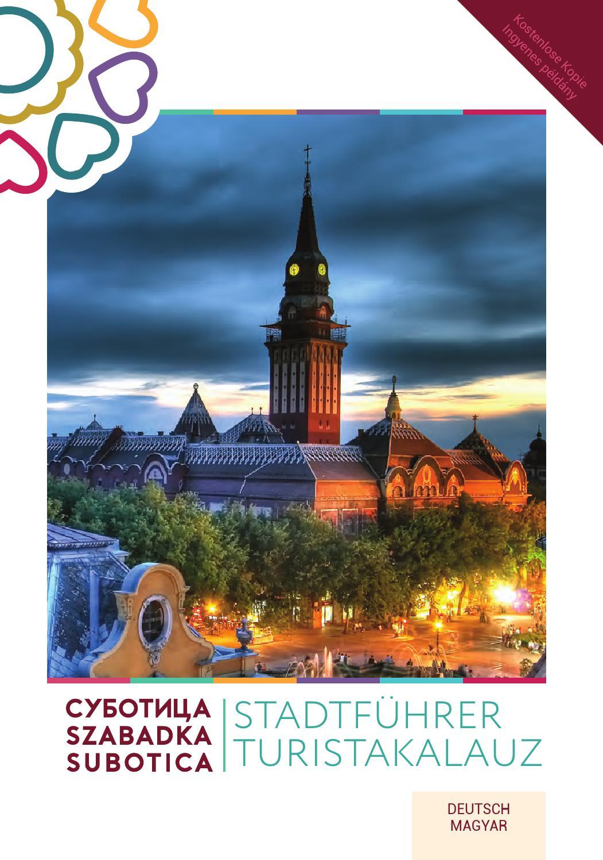 Hungary FUNZINE - Summer / Sommer   PDF