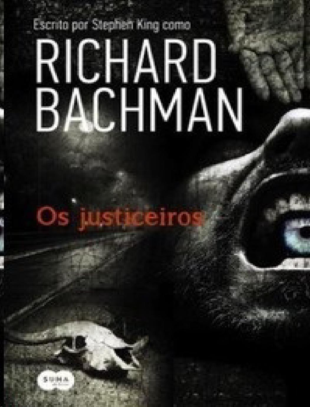 Bachmann Ho Ez Pista Curva 18 R 30 Graus Cinza 4 Peças