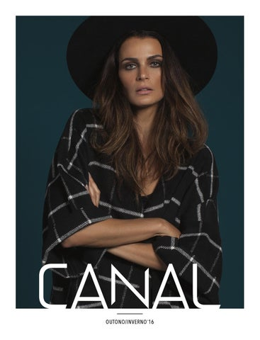 61674b6bc Revista 5 by CANAL CONCEPT - issuu
