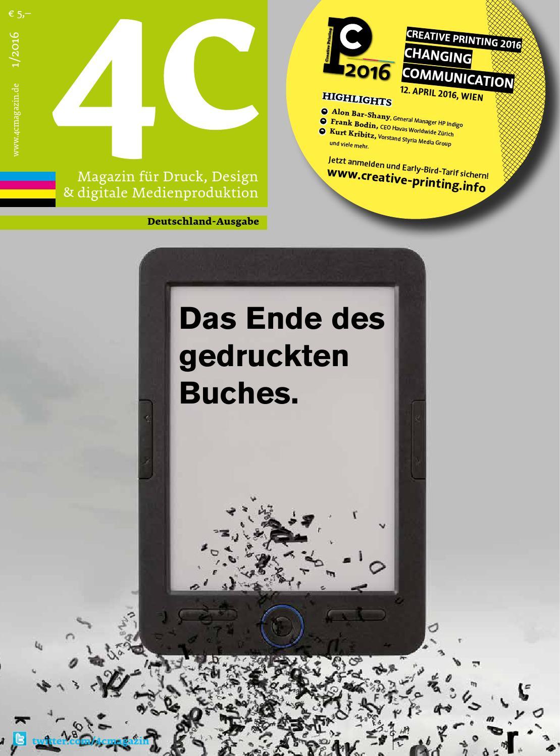 Fein Druck Lebenslauf Büro Depot Galerie - Entry Level Resume ...