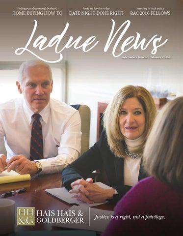 dating Susie Cooper merkit dating valta taistelu