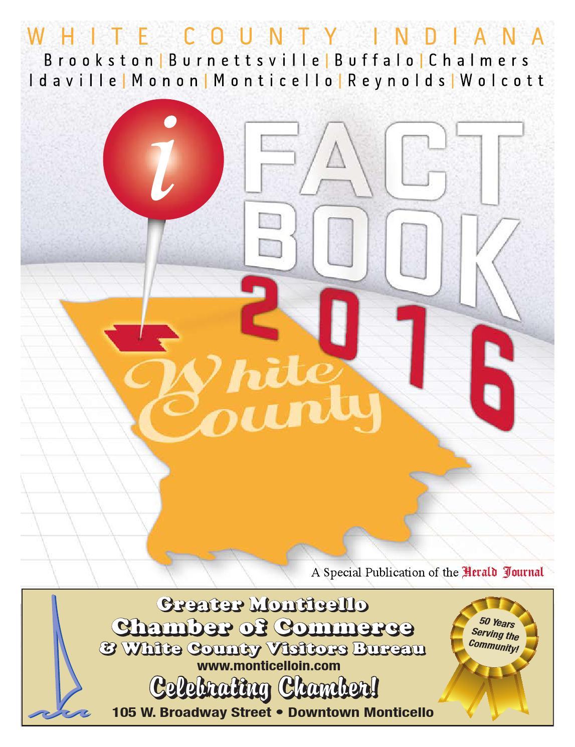 Indiana white county idaville - Indiana White County Idaville 16