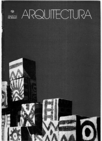 Muebles Antiguos Y Decoración Arte Y Antigüedades Efficient 1834 Grande Arquitectónico Estampado Basílica Lateran Roma ~ Plan Cloisters Boda To Have A Long Historical Standing