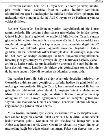 Page 175