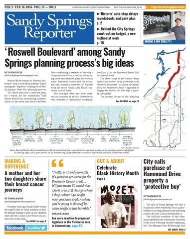 02 5 2016 sandy springs reporter by reporter newspapers issuu page 1 fandeluxe Gallery