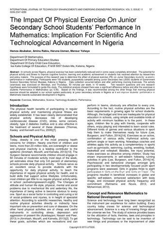 sigma theta tau application essay