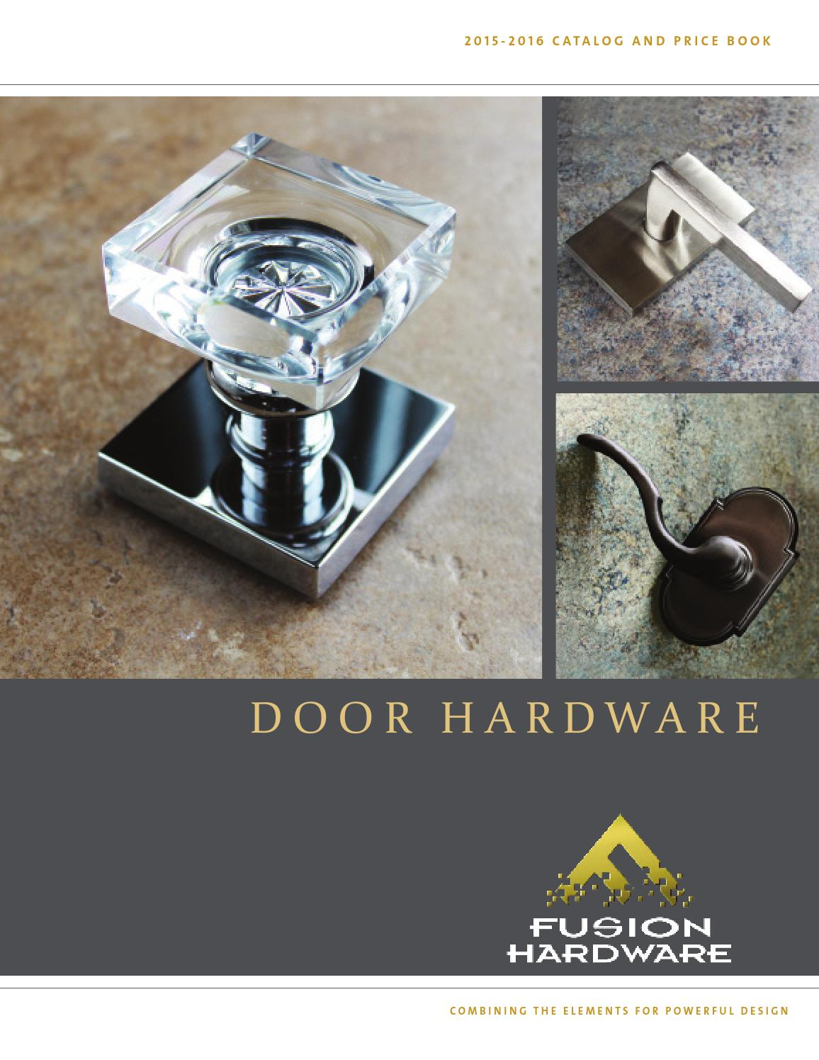 Antique Pewter Fusion Hardware D-15-Z8-E-ATP Elite Collection Rope Dummy Knob with Rope Rose