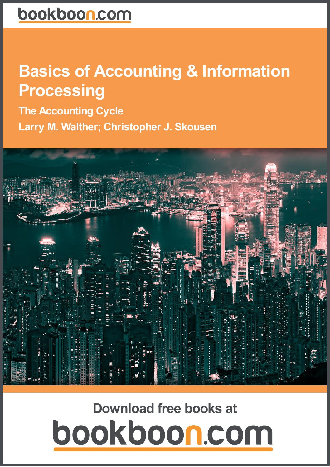 the significance of accounting information in measuring related liability This study will also attach importance to measure the accounting information systems effectiveness referring to the role of the ais in decision-making support, control and operations among all the firms activities.
