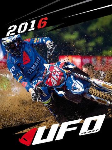 KTM LEVA FRIZIONE SX 125 2016-250 SX SXF EXC 2006-2016 2015 2014 2013 2012