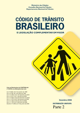 ec13679cc31a4 Ctb e Legislação Complementar parte 2 by Sidnei de Braga Junior - issuu