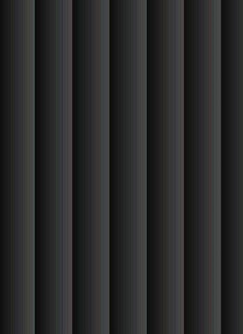 MDF 60x35x148CM SSTR0040 eSituro Estanter/ía Librer/ía Estante de Metal Estante de Cocina Estante de Almacenamiento de Organizador Multifuncional para Libros Plantas con 4 Estantes Metal