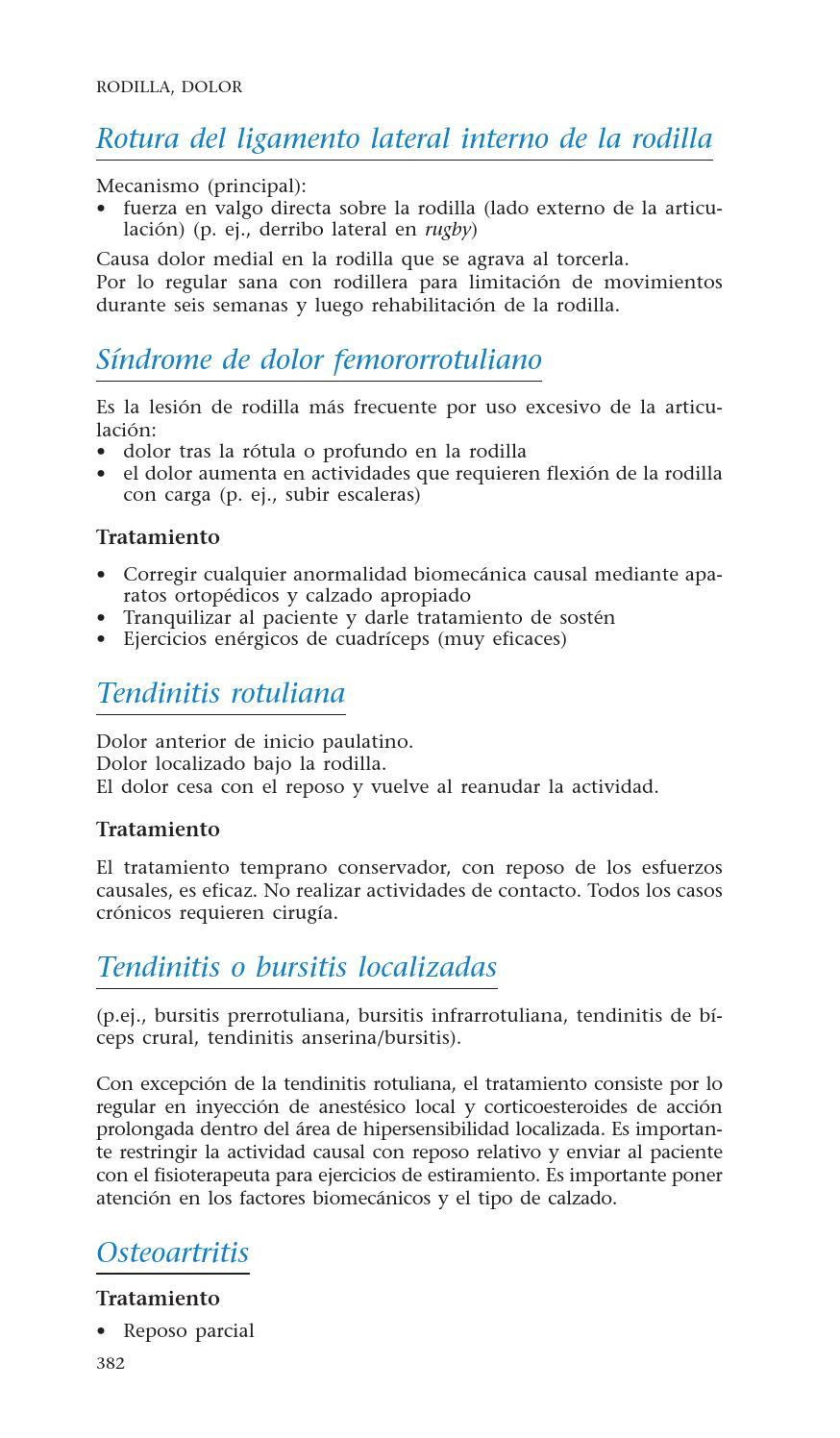 Encantador Reanudar Fisioterapeuta Canadá Regalo - Ejemplo De ...