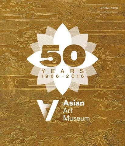 53826853167 Asian magazine
