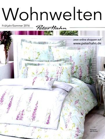 peter hahn wohnwelten 2016 by catalogcenter issuu. Black Bedroom Furniture Sets. Home Design Ideas