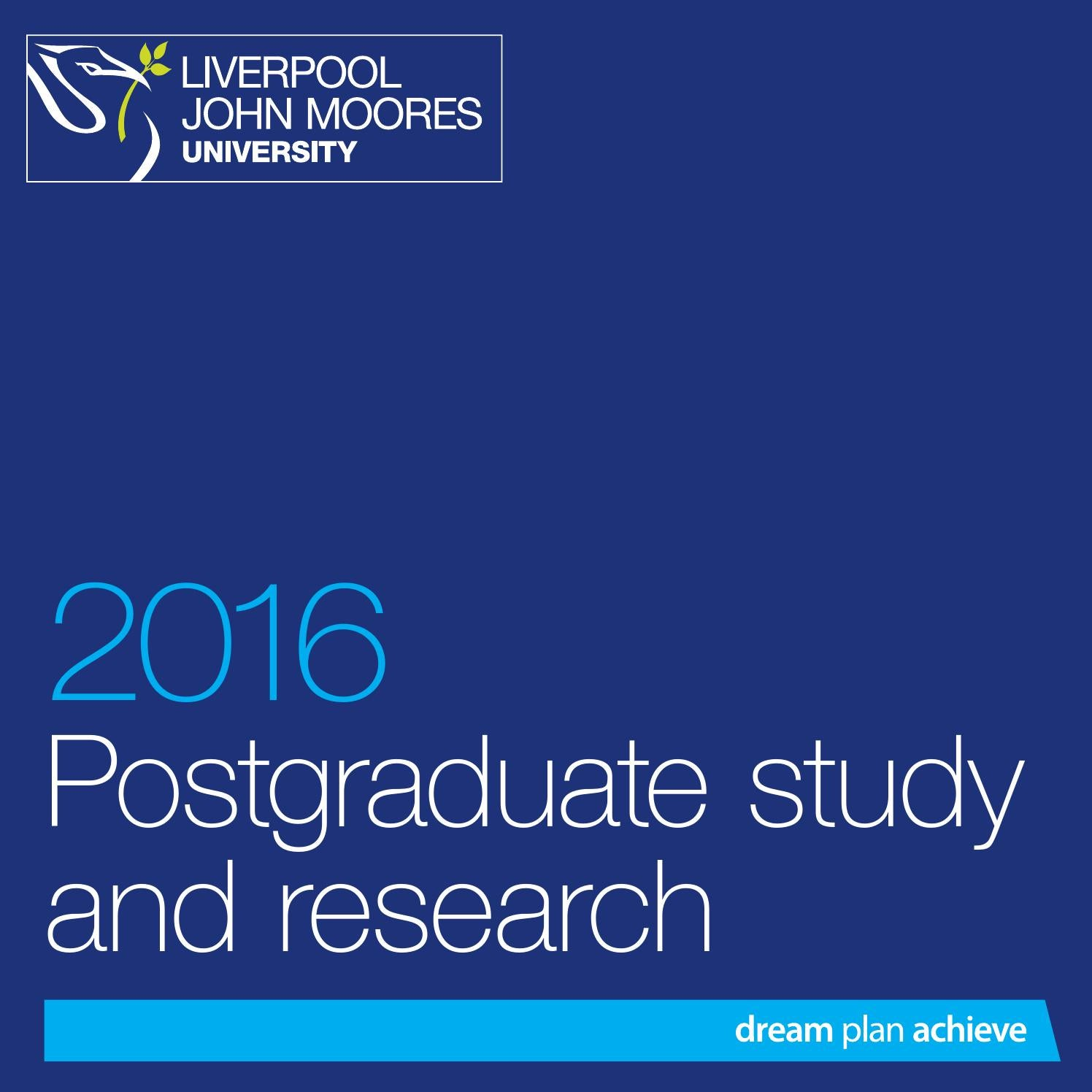 Postgraduate prospectus 2017 by the university of winchester issuu postgraduate study and research prospectus 2016 fandeluxe Choice Image