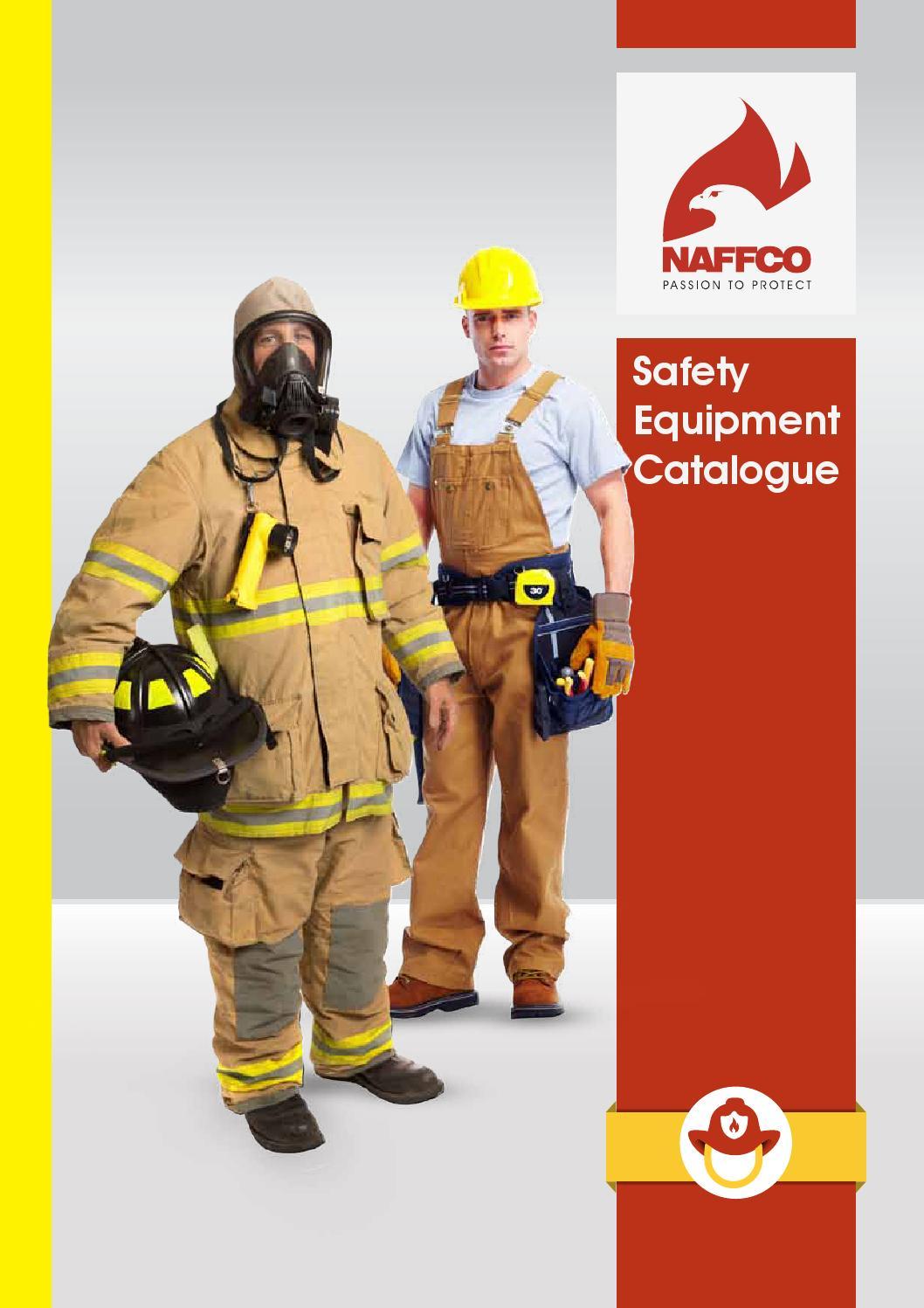 F 96 Hazmat Patch Hazardous Materials Team Fire Department Service Firefighter