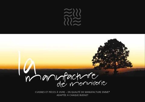 roethlisberger katalog 2016 fr by nordfabrik ag issuu