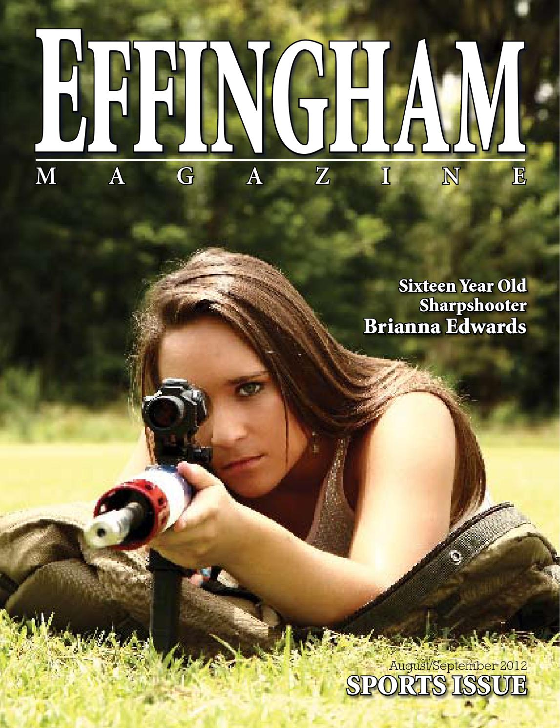 Effingham August September 2012 By Independence Day Publishing   Issuu