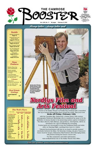 February 9 2016 camrose booster by the camrose booster issuu page 1 publicscrutiny Image collections
