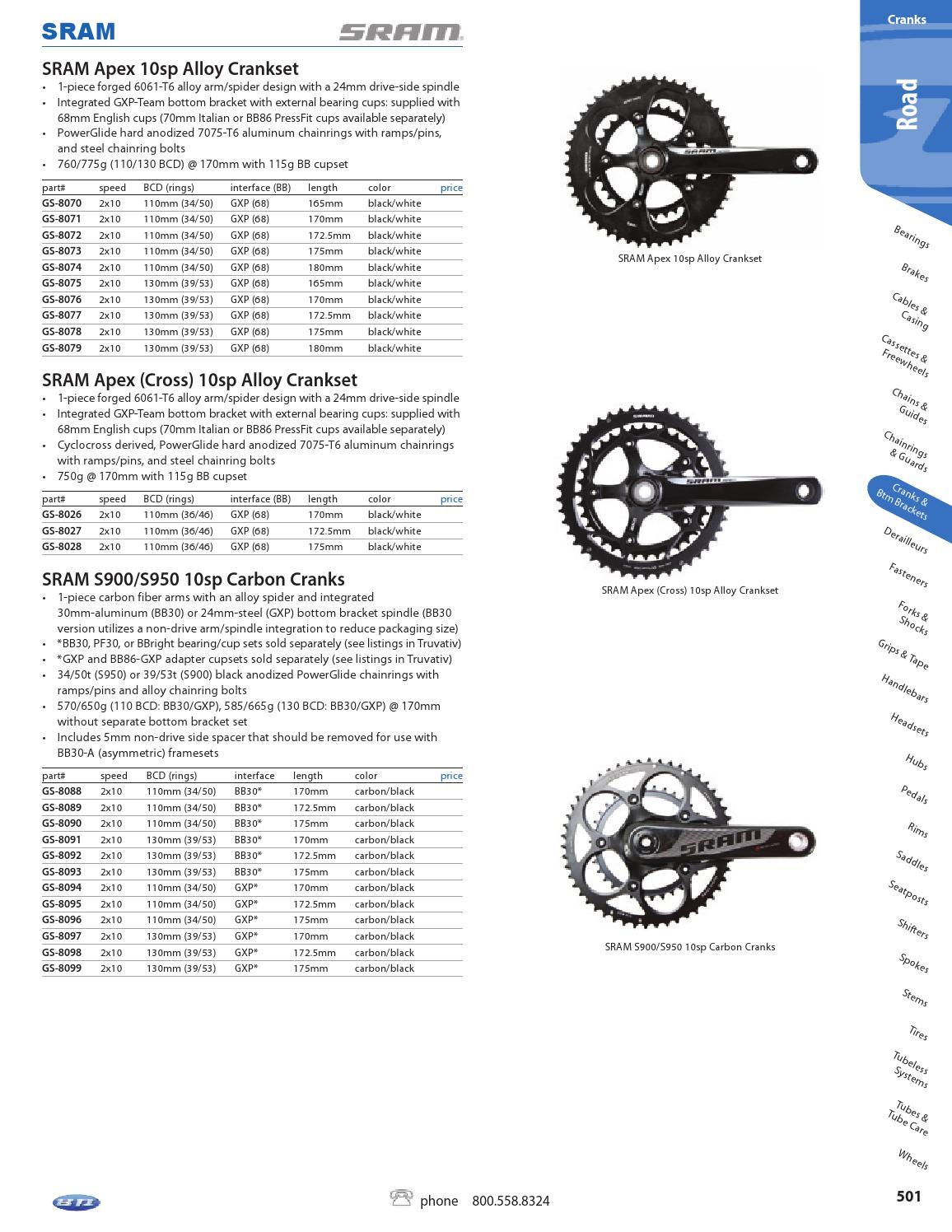 BB30 Bicycle Bottom Brackets Adapter Bicycle Press Fit SHIMANO//SRAM//FSA 24mm H