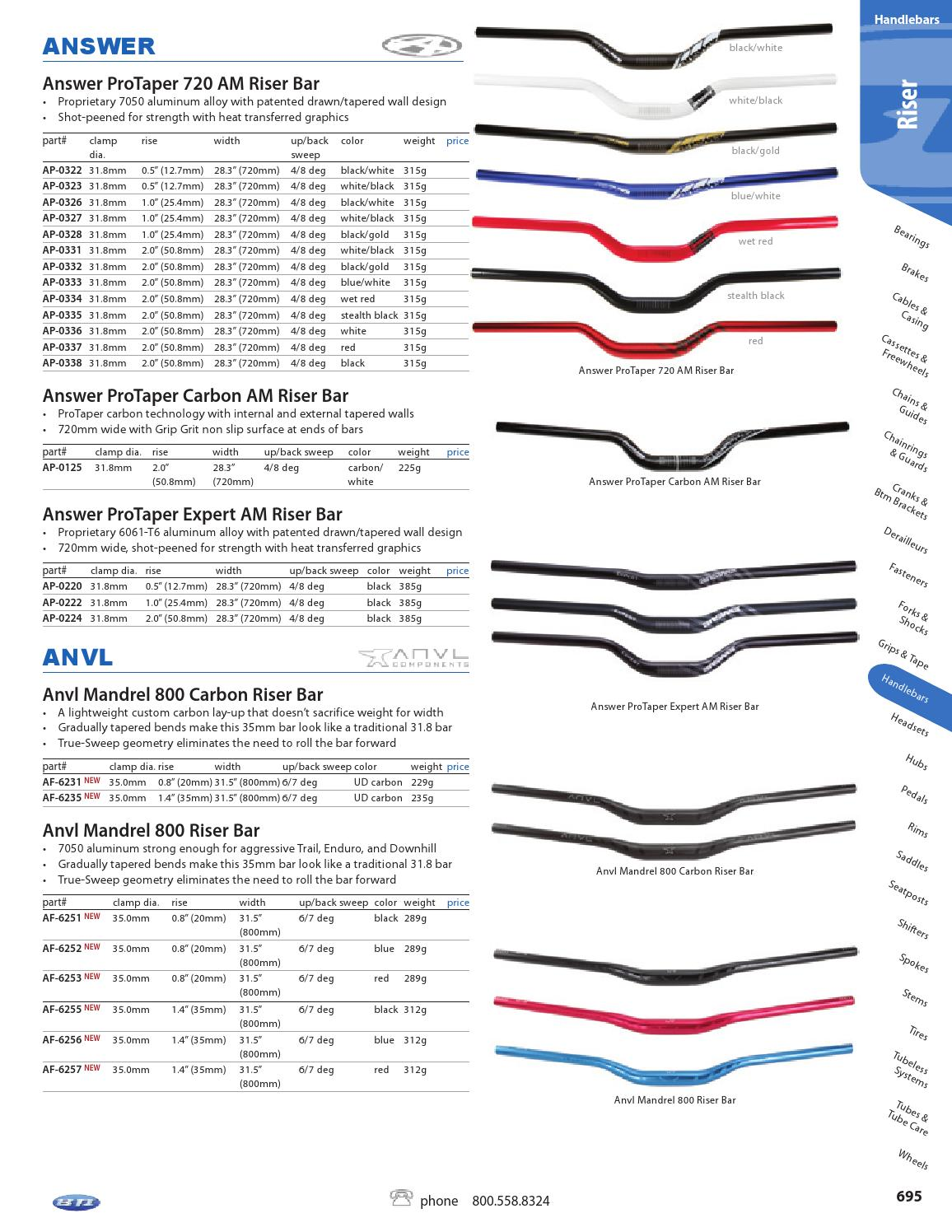 25mm Width 800mm Grey 35mm Rise Chromag BZA 25mm Riser bar Clamp size