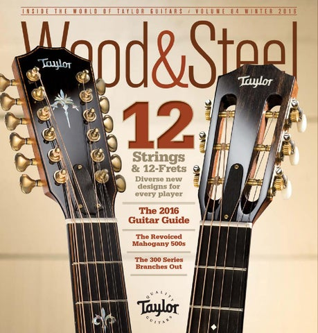 Taylor 512e Acoustic Guitar 2016 Year With Traditional Methods Guitars & Basses Musical Instruments & Gear